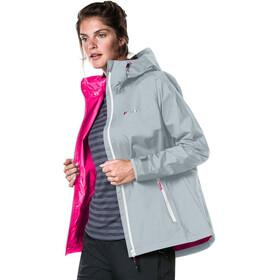 Berghaus Stormcloud - Veste Femme - gris